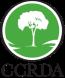 CCRDA Logo